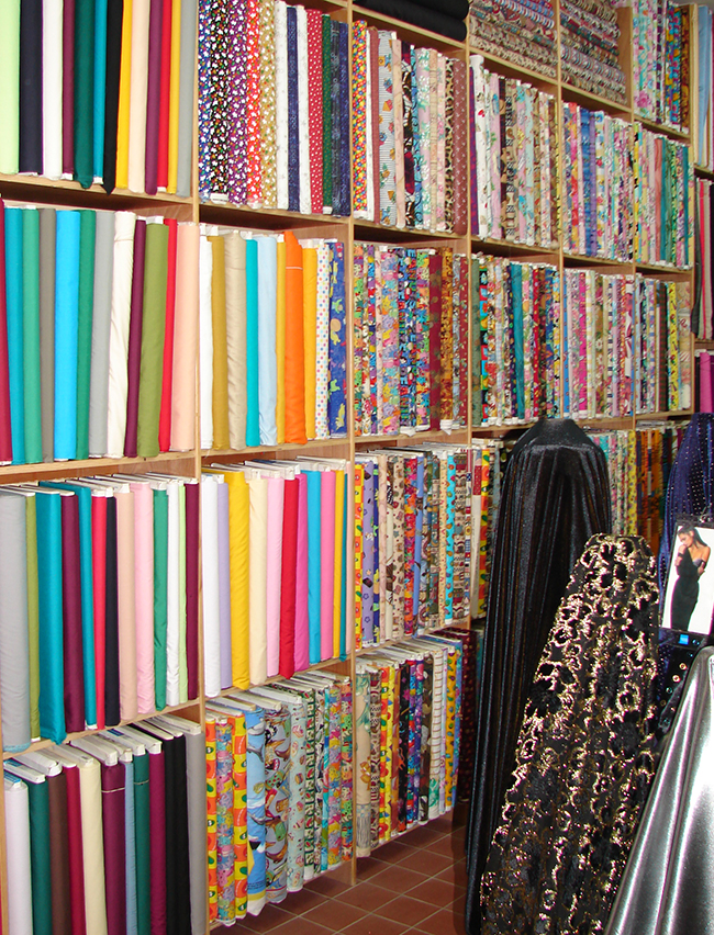 how-to-start-a-fabric-store-business.jpg