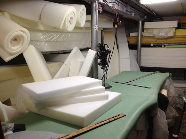 Fabric Store Queens Ny Upholstery Foam Cut 2 Fabric City Inc