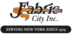 Fabric City Inc